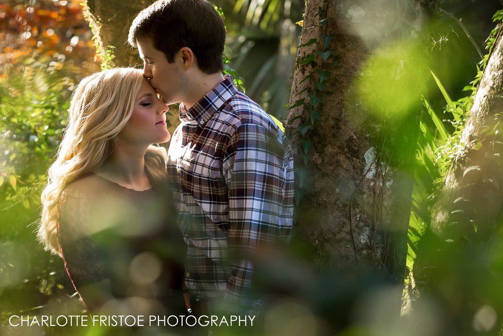 Tallahassee Wedding Photographer-2.jpg