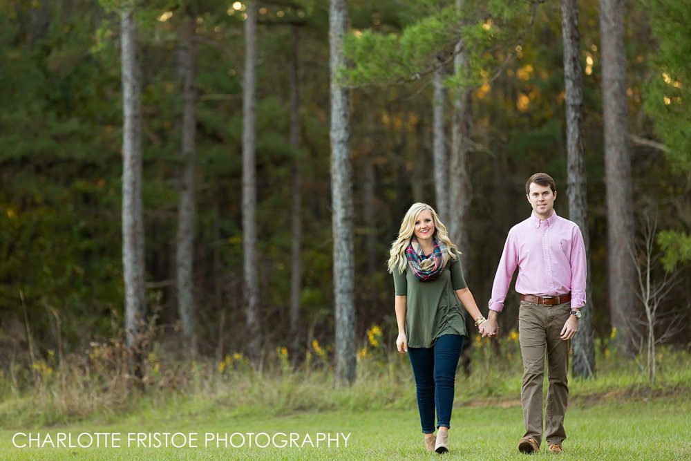 Tallahassee Wedding Photographer-9.jpg