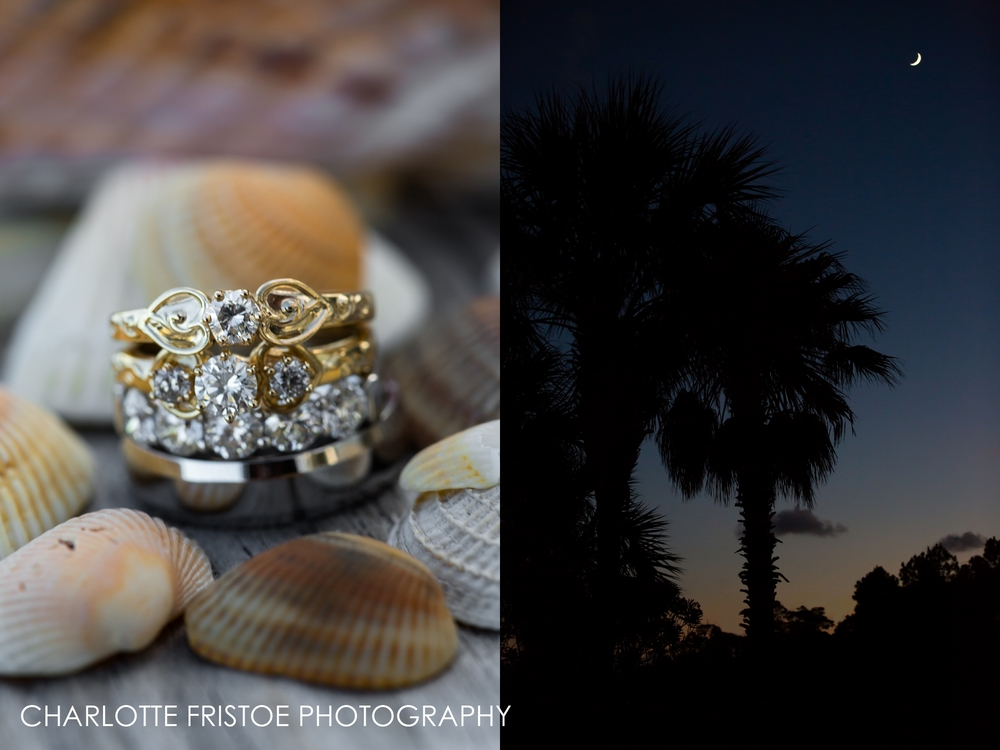 St. George Island Wedding Photographer-8.jpg