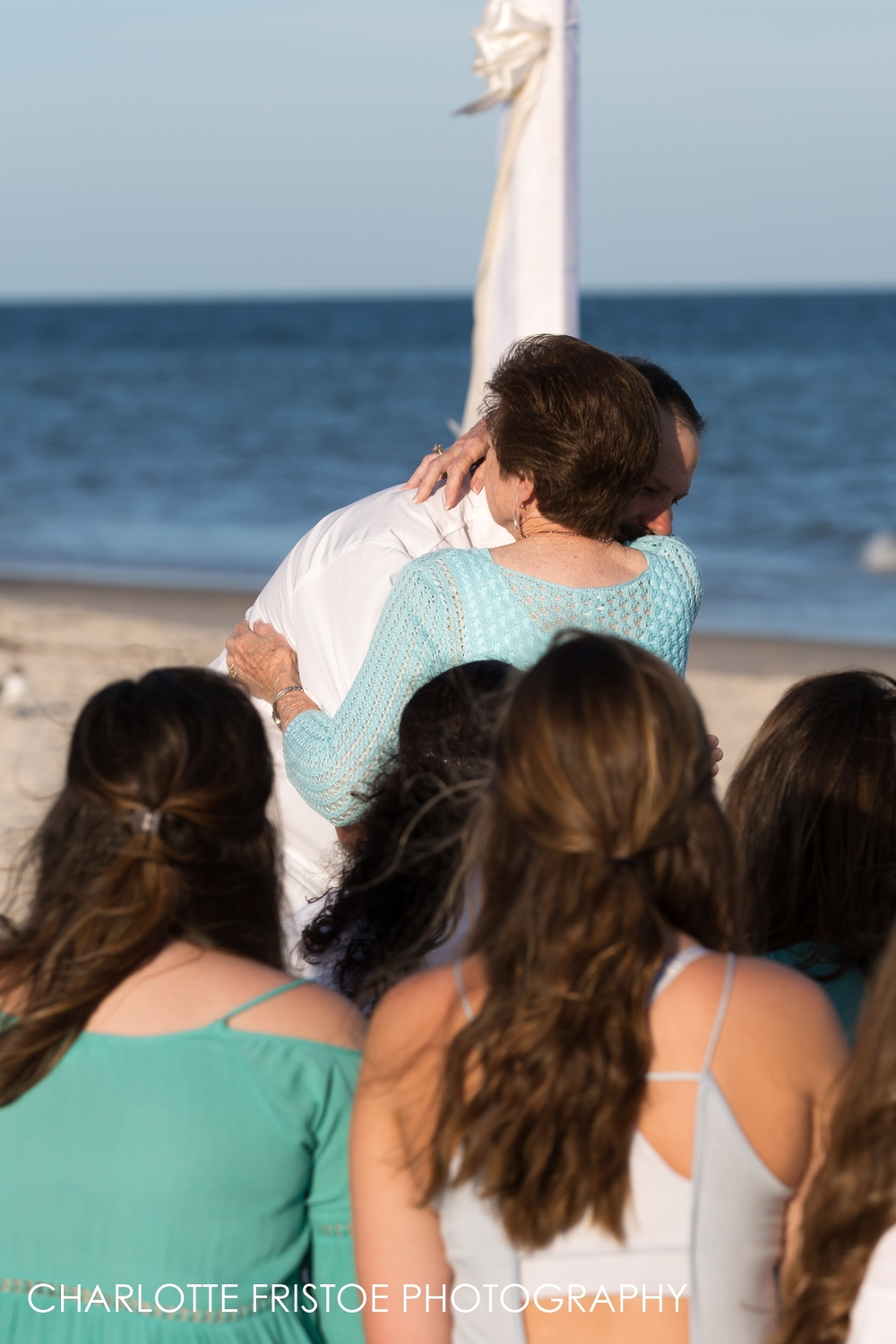 St. George Island Wedding Photographer-19.jpg