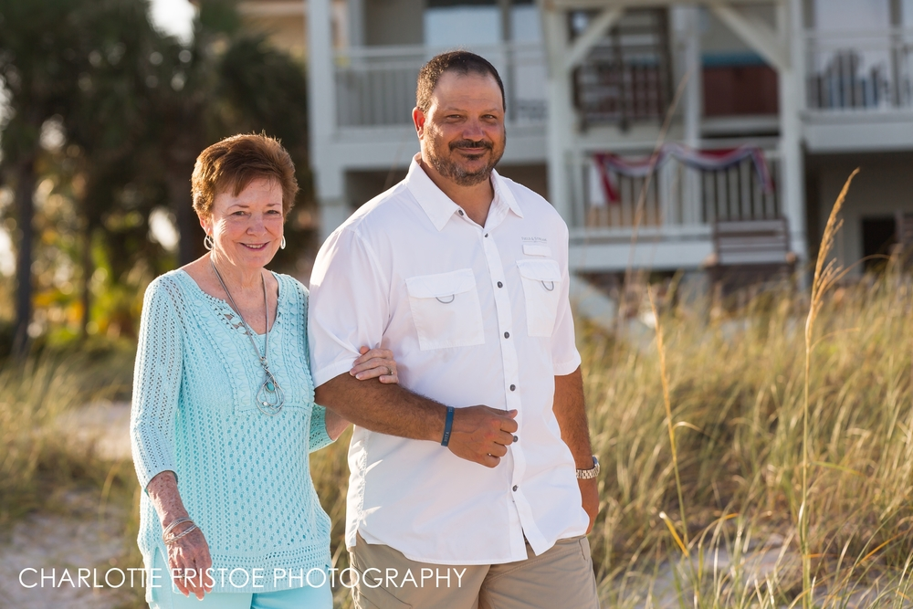 St. George Island Wedding Photographer-18.jpg