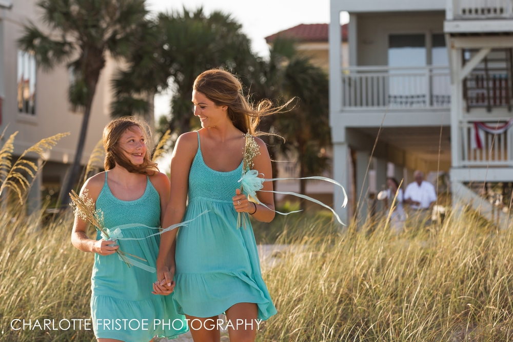 St. George Island Wedding Photographer-21.jpg