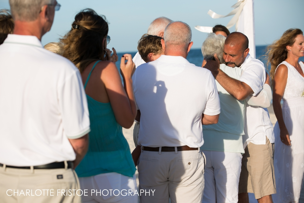 St. George Island Wedding Photographer-28.jpg