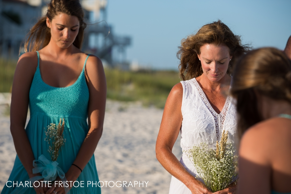 St. George Island Wedding Photographer-29.jpg