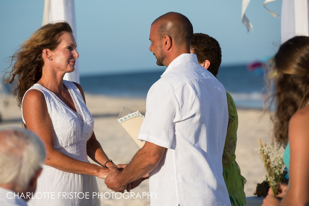 St. George Island Wedding Photographer-32.jpg