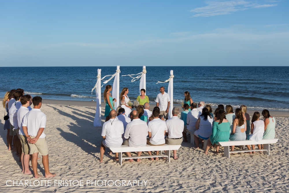 St. George Island Wedding Photographer-31.jpg
