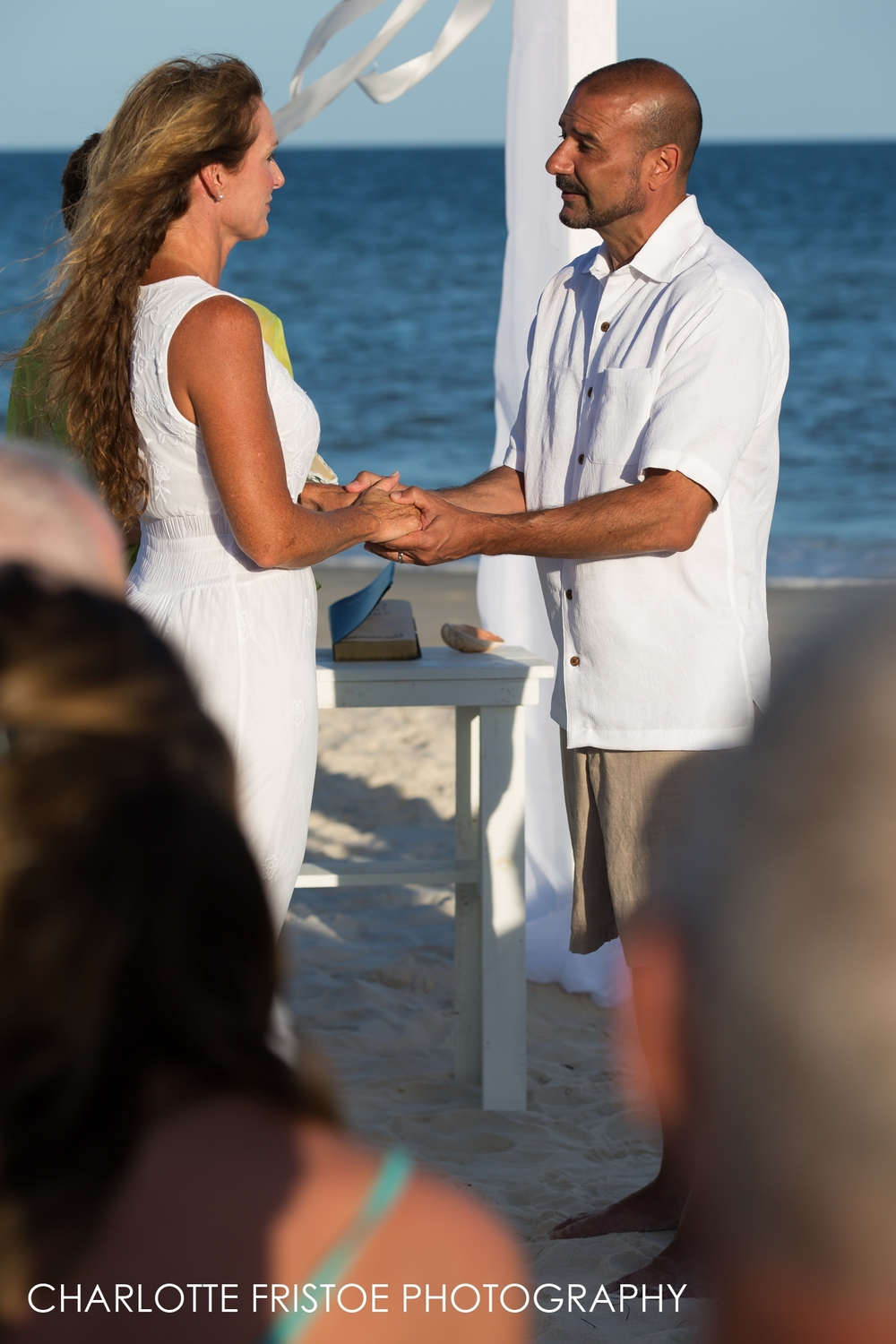 St. George Island Wedding Photographer-35.jpg