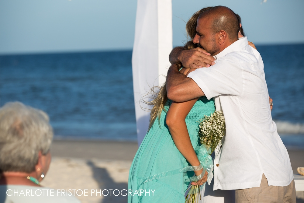 St. George Island Wedding Photographer-39.jpg