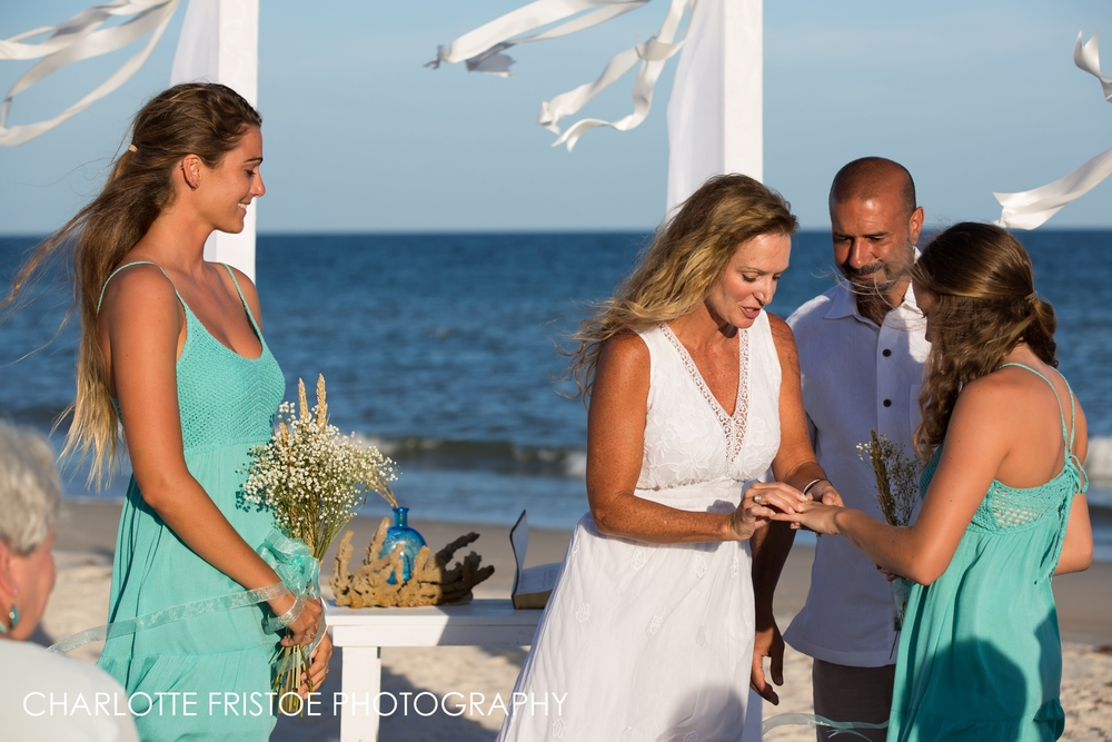 St. George Island Wedding Photographer-40.jpg