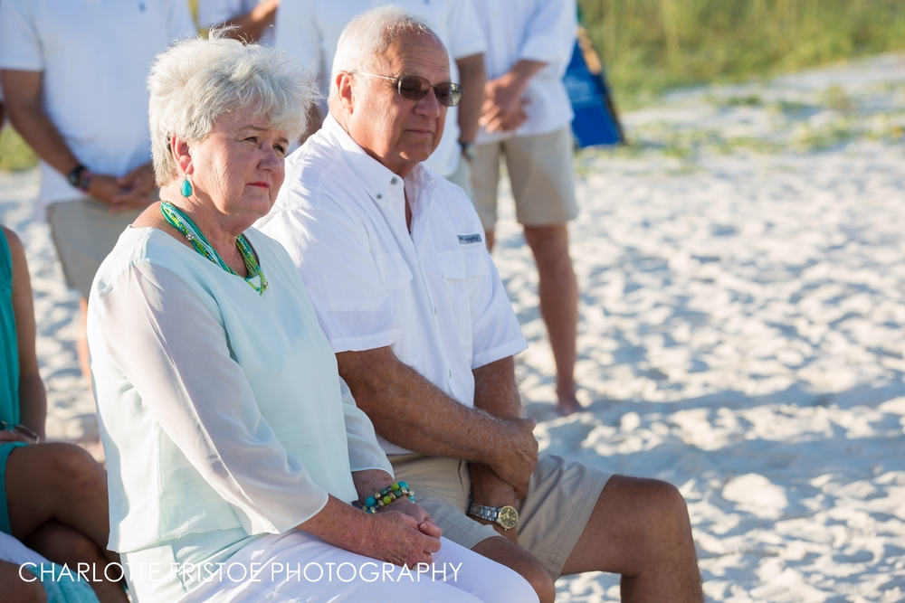 St. George Island Wedding Photographer-45.jpg