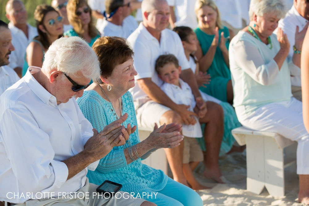 St. George Island Wedding Photographer-46.jpg