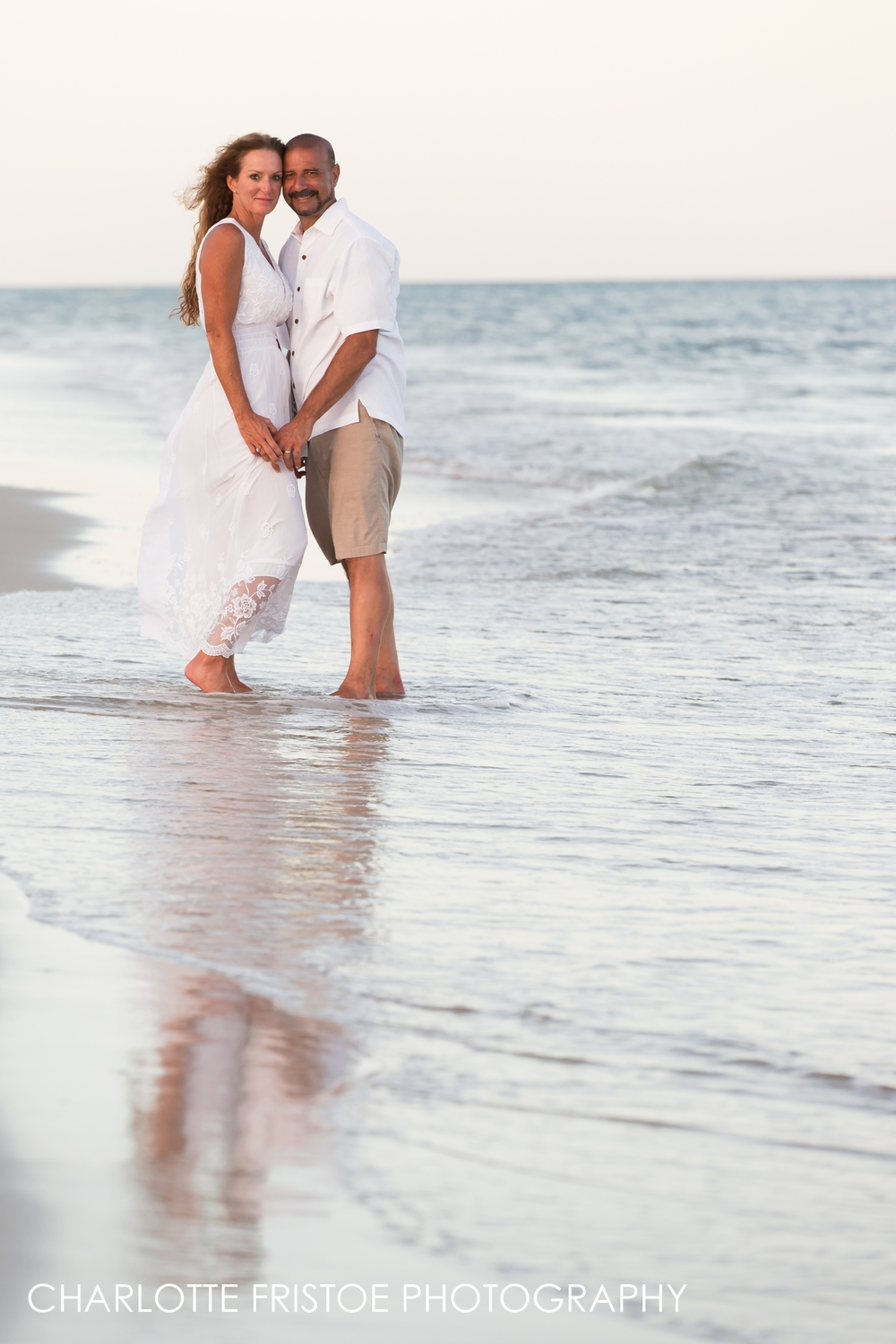St. George Island Wedding Photographer-57.jpg