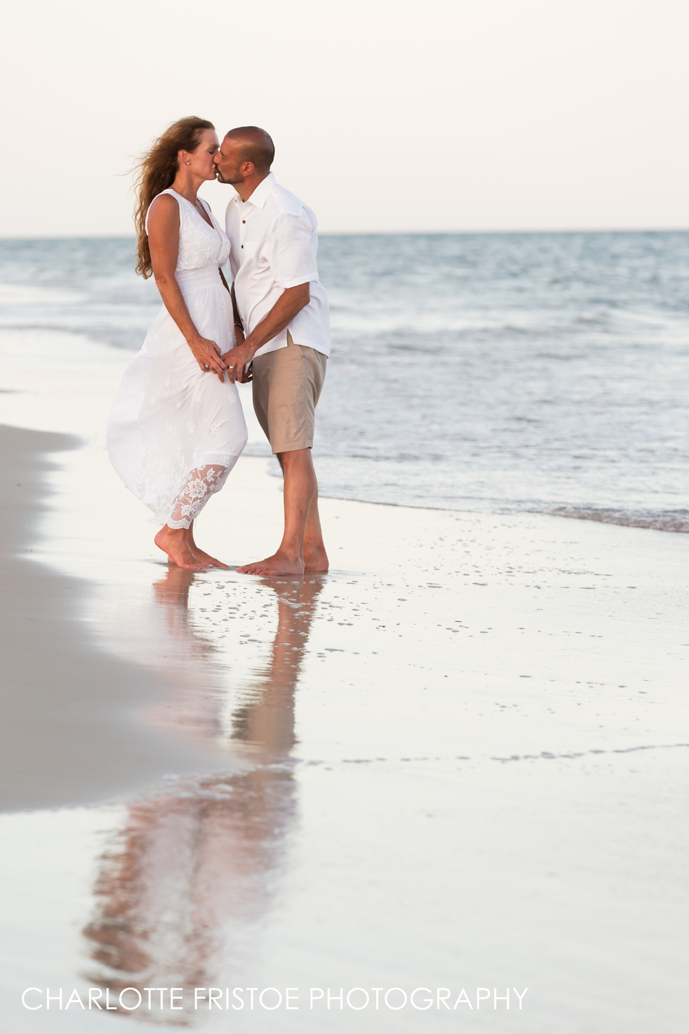 St. George Island Wedding Photographer-58.jpg