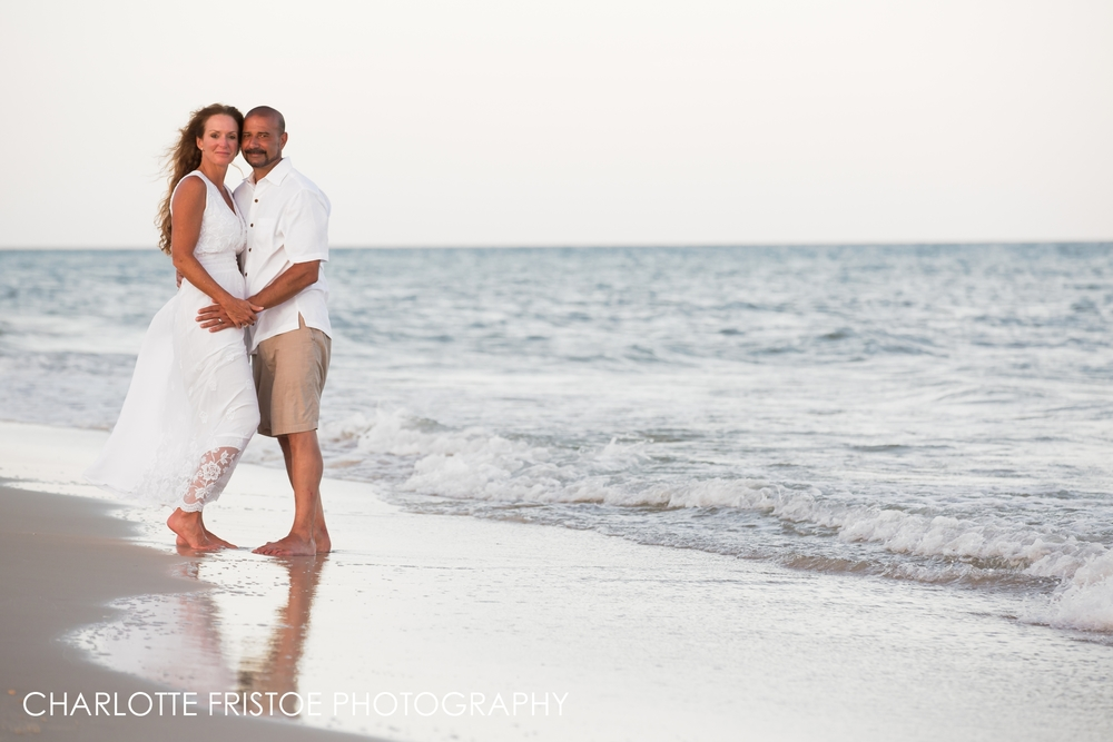 St. George Island Wedding Photographer-59.jpg