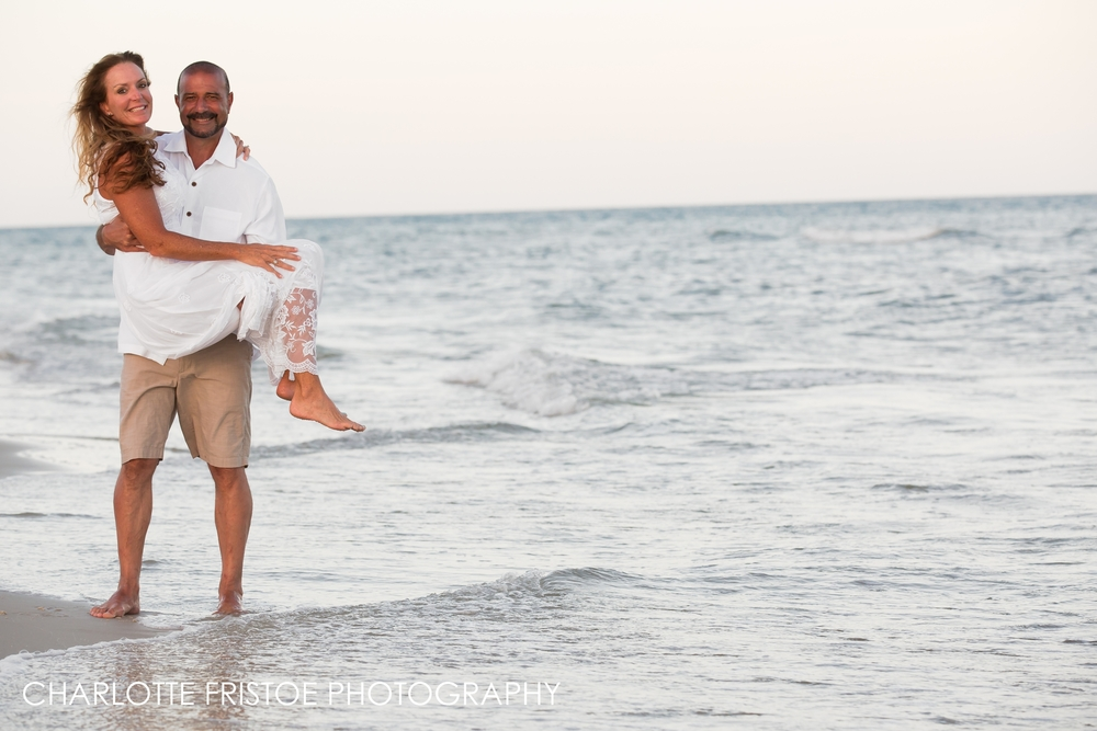 St. George Island Wedding Photographer-61.jpg