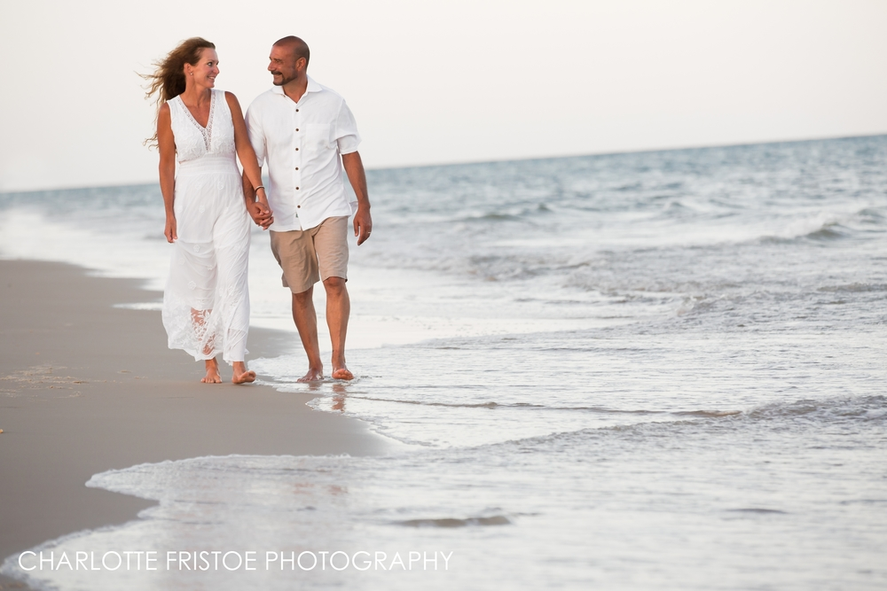 St. George Island Wedding Photographer-60.jpg