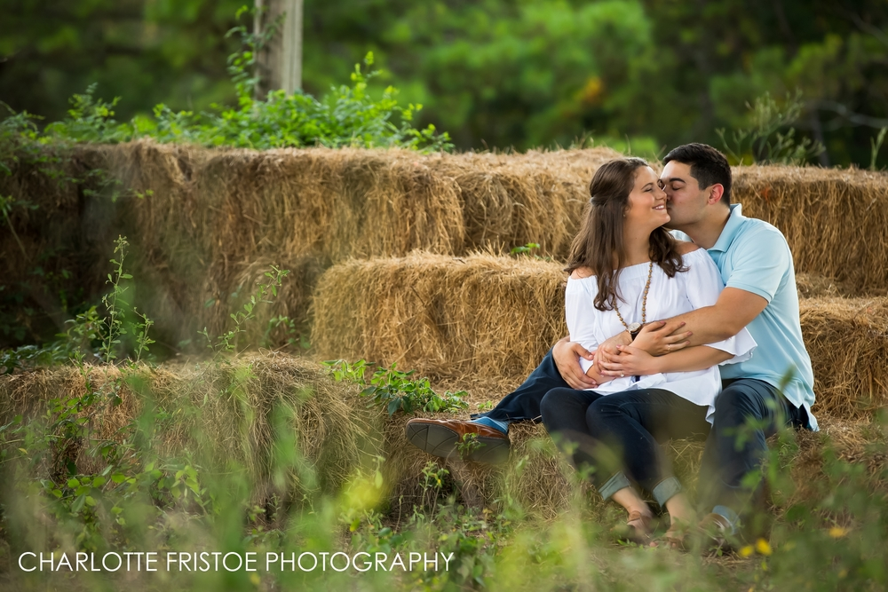 Charlotte Fristoe Photography Engagement Session-2.jpg