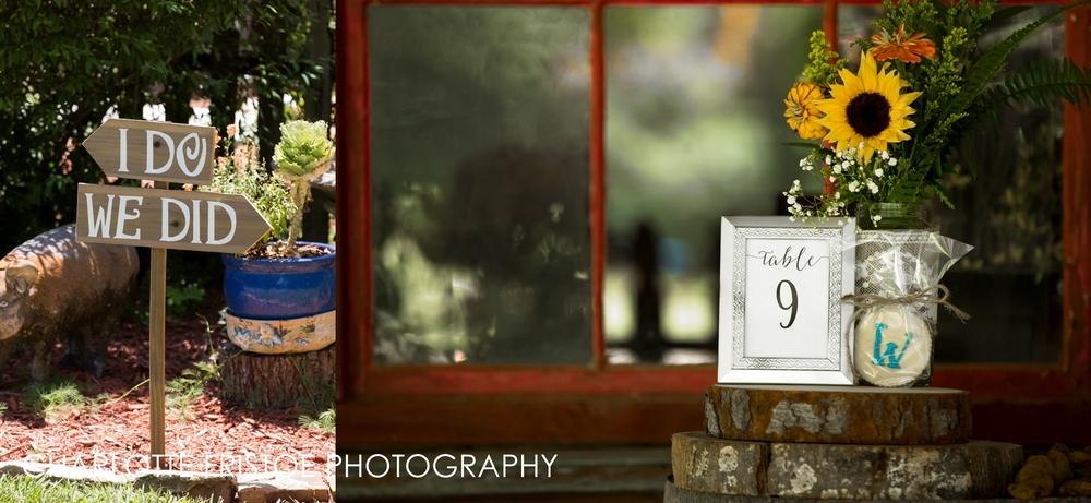 Tallahassee Wedding Photographer_0063.jpg