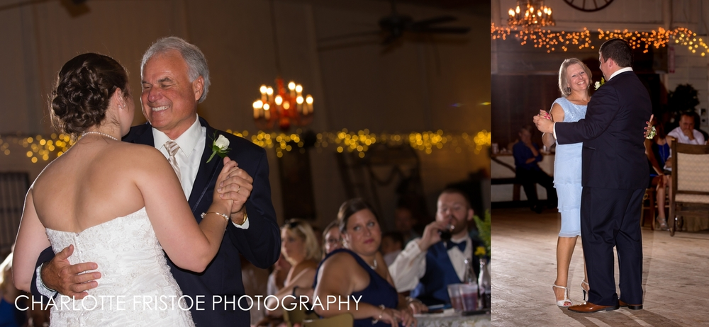 Tallahassee Wedding Photographer_0067.jpg