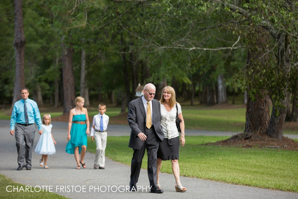 Tallahassee Wedding Photographer_0078.jpg
