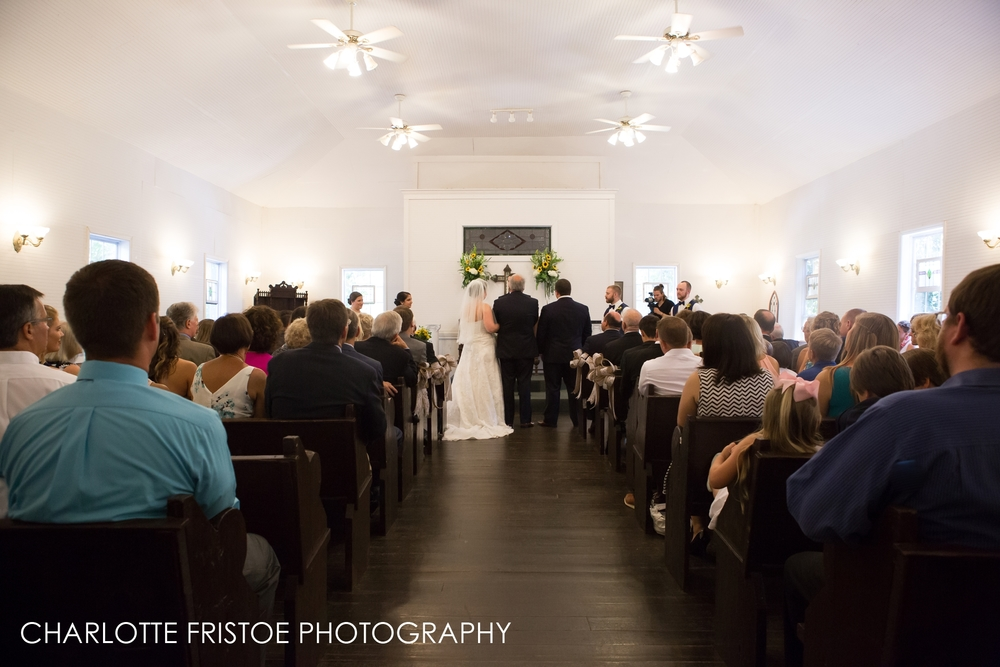 Tallahassee Wedding Photographer_0082.jpg