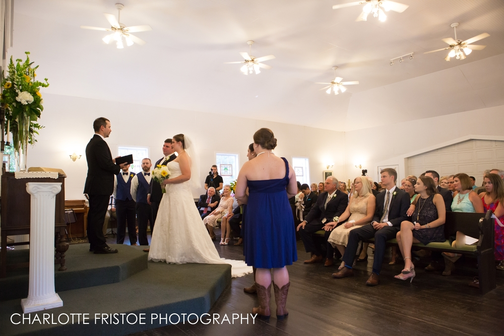 Tallahassee Wedding Photographer_0085.jpg