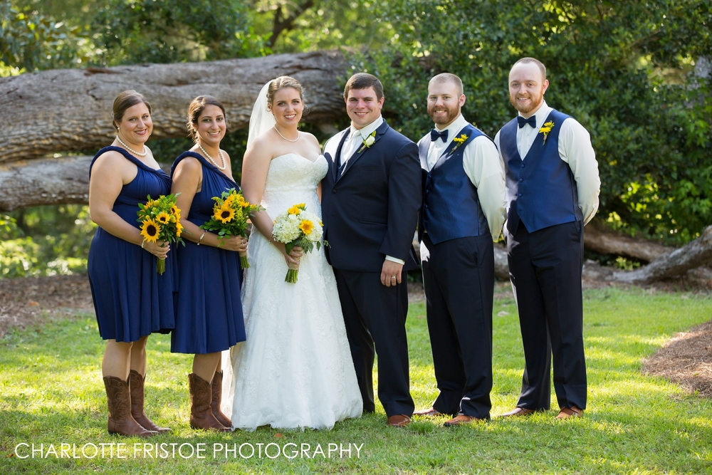 Tallahassee Wedding Photographer_0086.jpg