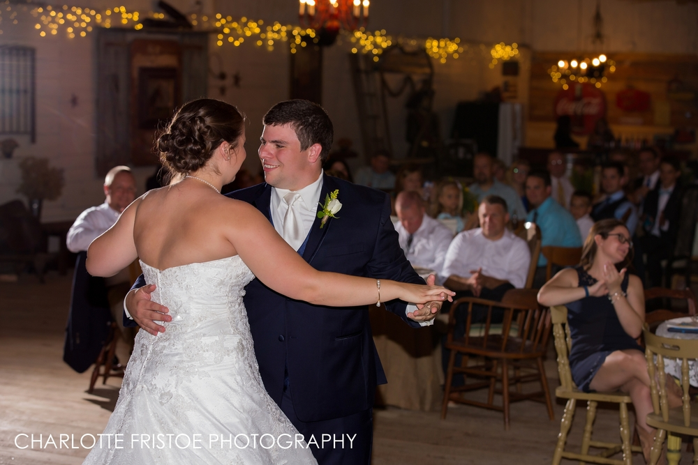 Tallahassee Wedding Photographer_0091.jpg