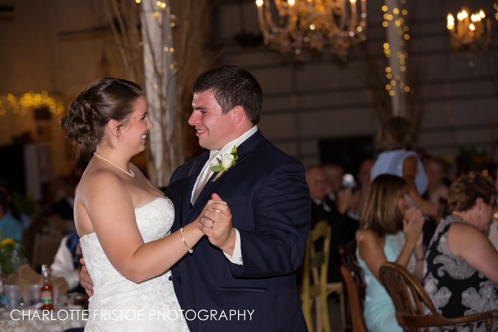 Tallahassee Wedding Photographer_0092.jpg