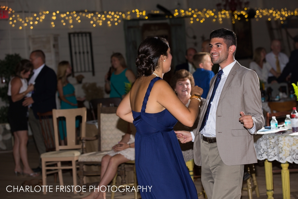 Tallahassee Wedding Photographer_0096.jpg
