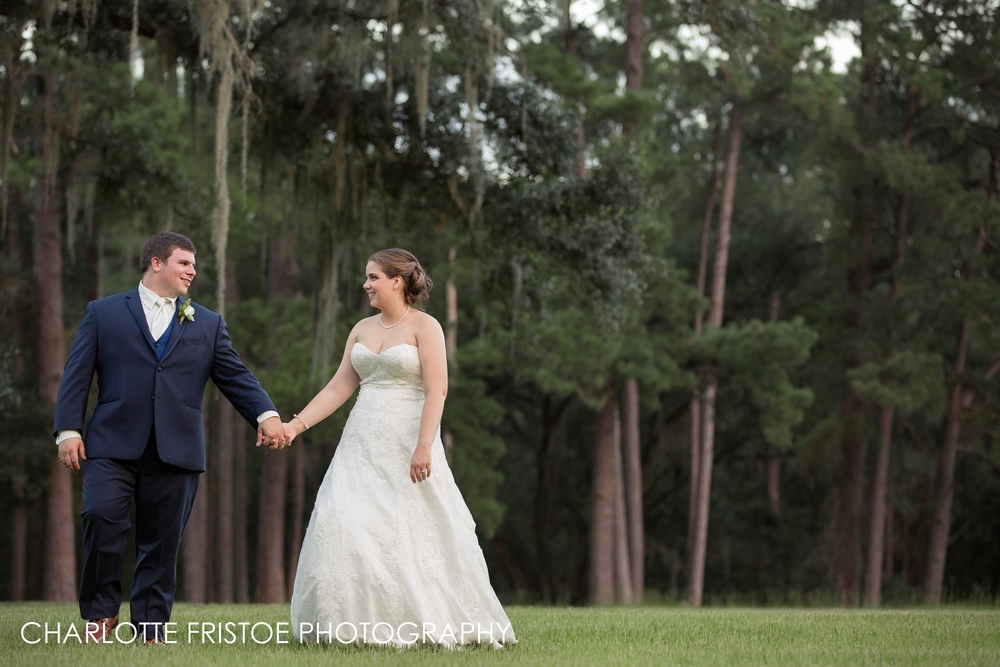 Tallahassee Wedding Photographer_0097.jpg