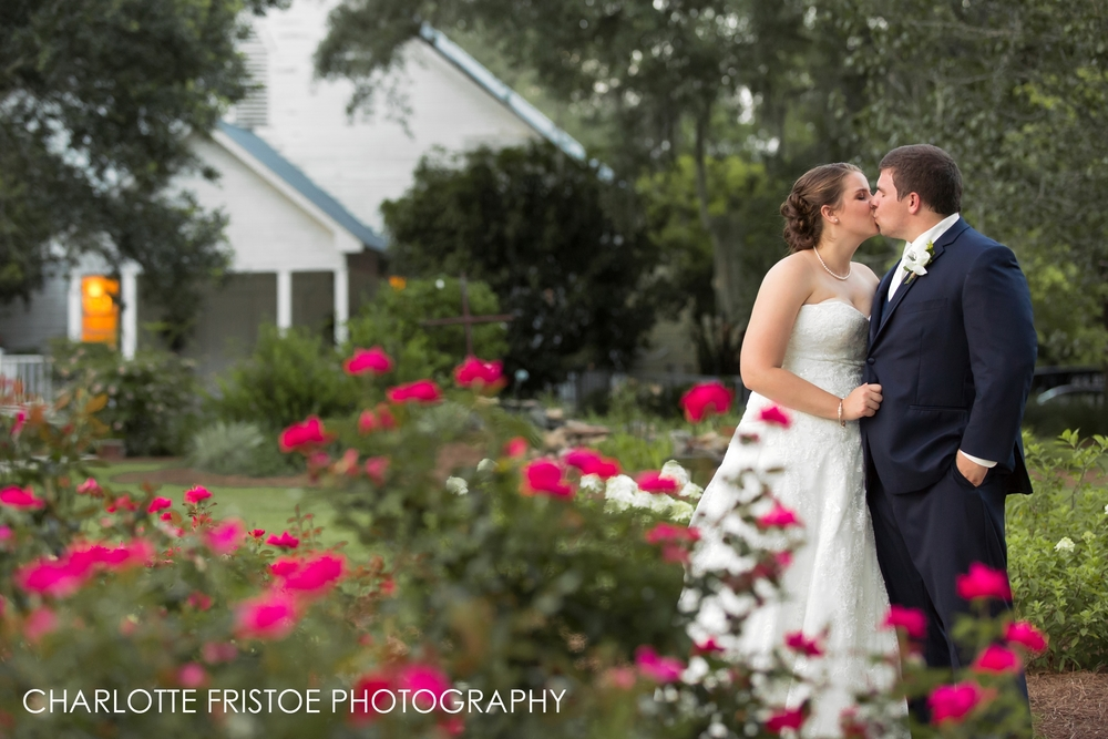 Tallahassee Wedding Photographer_0099.jpg