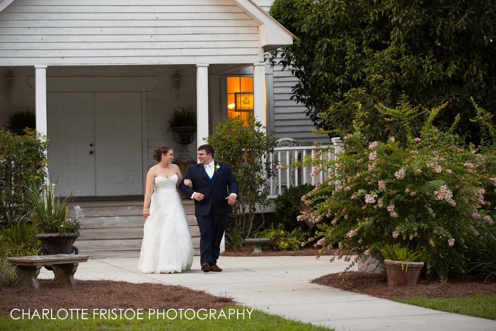 Tallahassee Wedding Photographer_0098.jpg