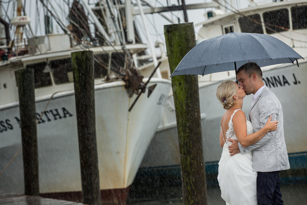 St. George Island Wedding Photographer-4.jpg