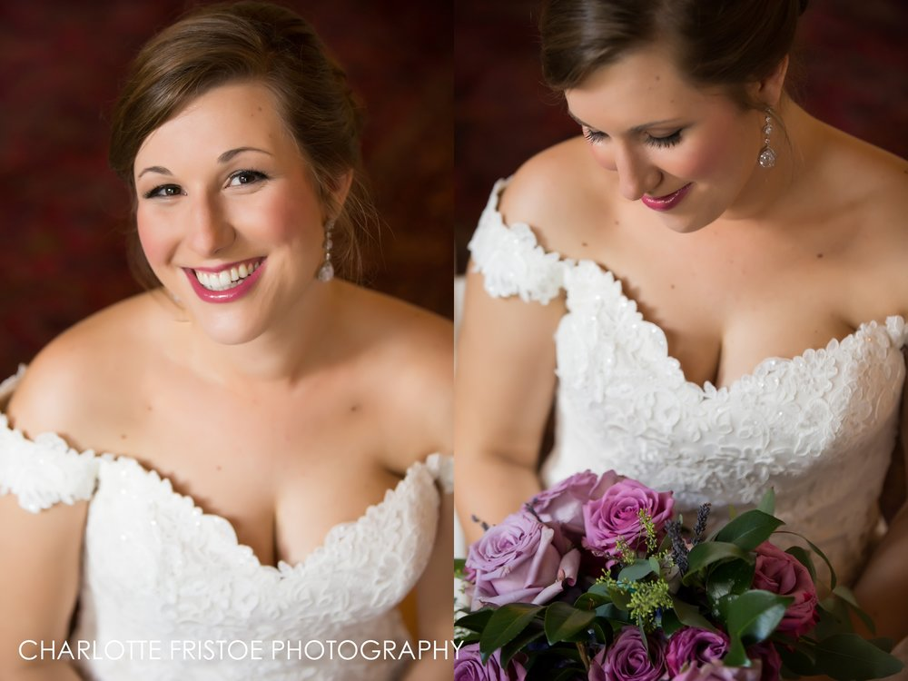 Tallahassee Wedding Photographer_0265.jpg