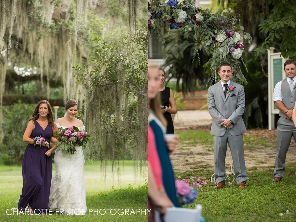 Tallahassee Wedding Photographer_0269.jpg