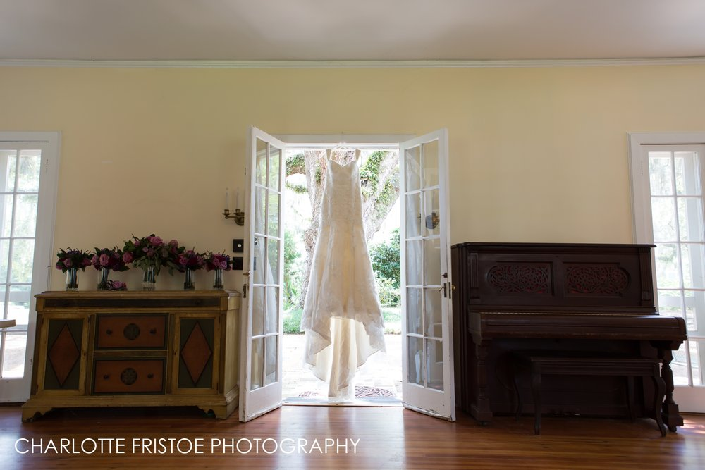 Tallahassee Wedding Photographer_0281.jpg