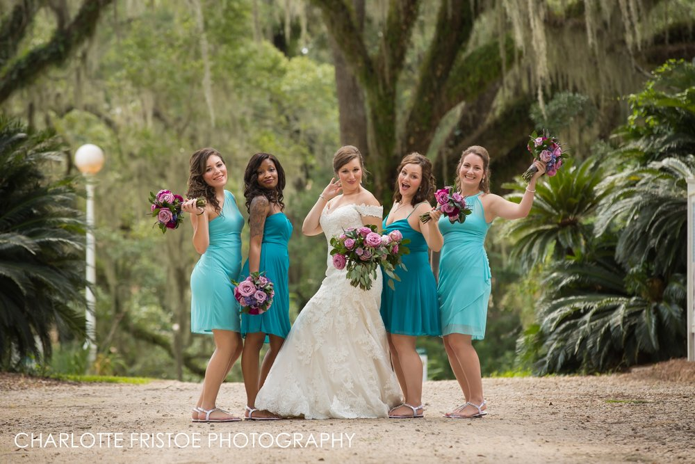 Tallahassee Wedding Photographer_0290.jpg