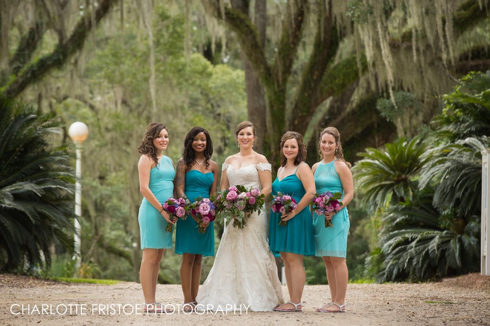 Tallahassee Wedding Photographer_0289.jpg