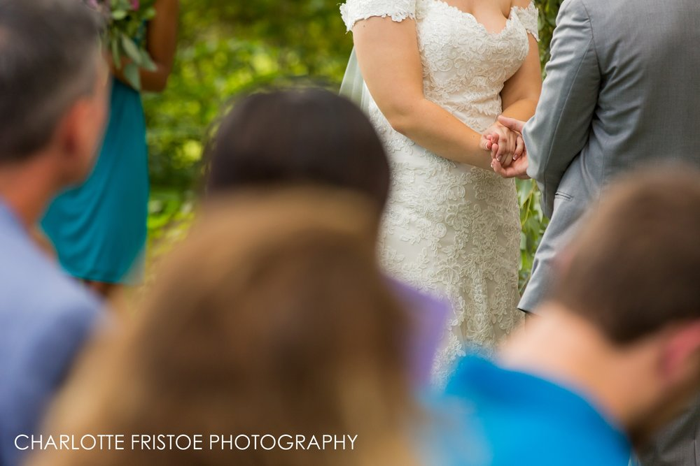 Tallahassee Wedding Photographer_0299.jpg
