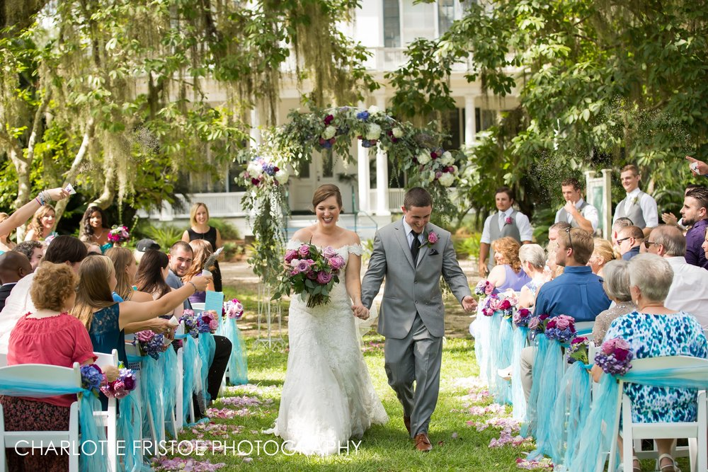 Tallahassee Wedding Photographer_0303.jpg