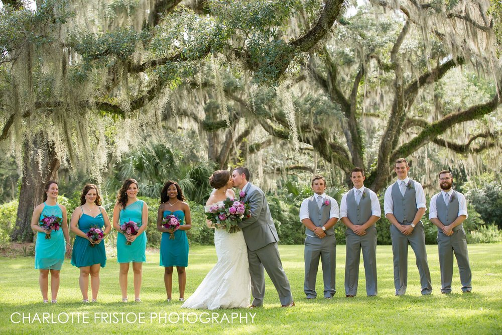 Tallahassee Wedding Photographer_0305.jpg