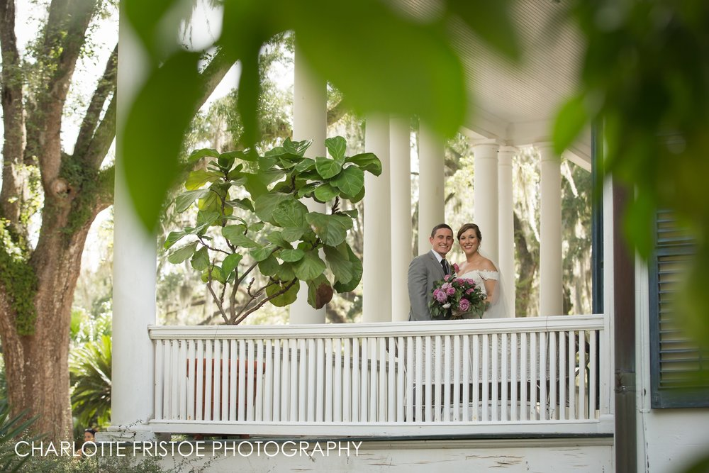 Tallahassee Wedding Photographer_0308.jpg