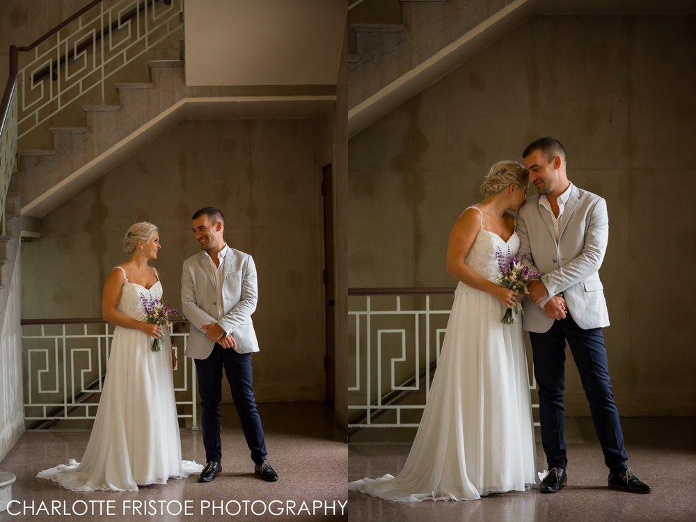 Tallahassee Wedding Photographer_0336.jpg