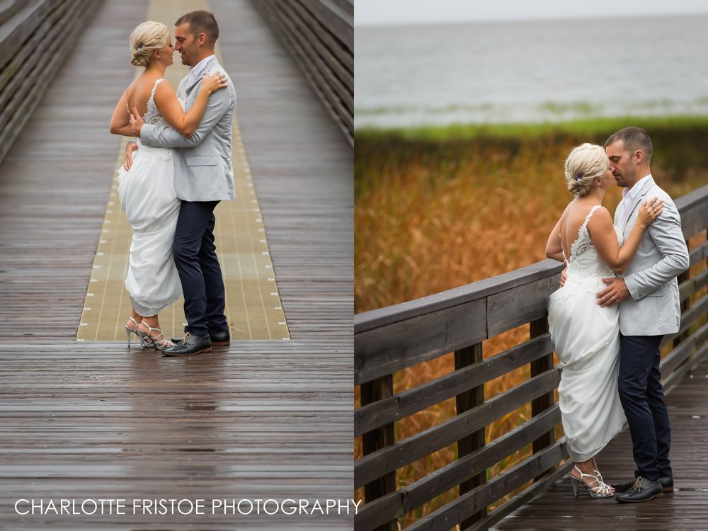 Tallahassee Wedding Photographer_0338.jpg