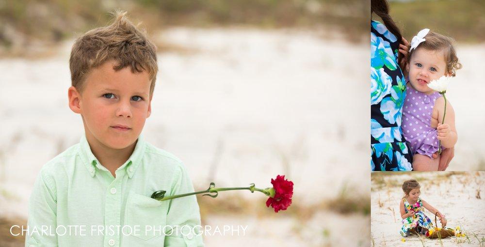 Tallahassee Wedding Photographer_0340.jpg