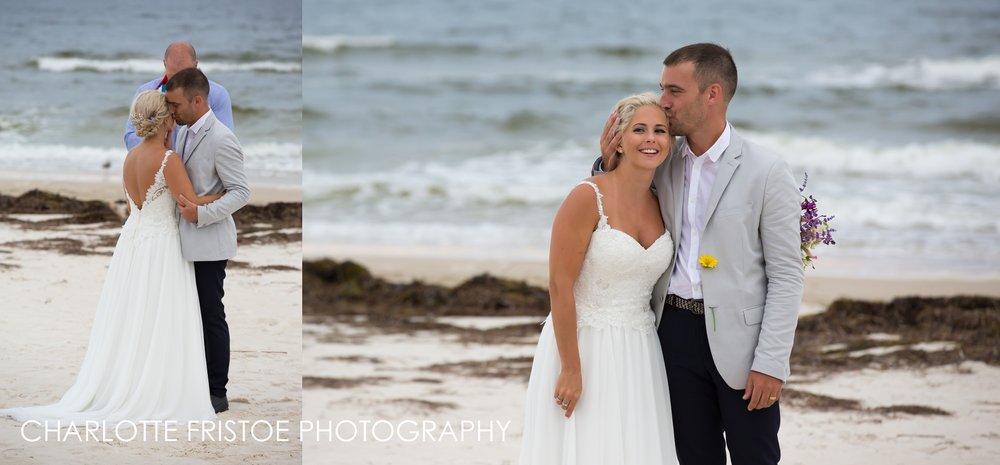 Tallahassee Wedding Photographer_0343.jpg