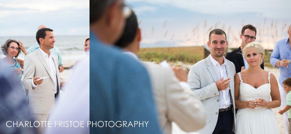 Tallahassee Wedding Photographer_0344.jpg