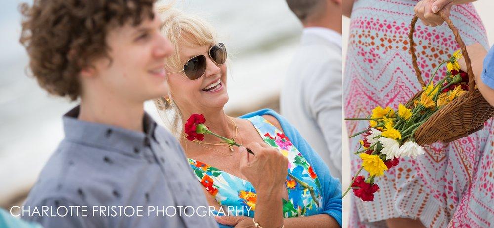 Tallahassee Wedding Photographer_0345.jpg