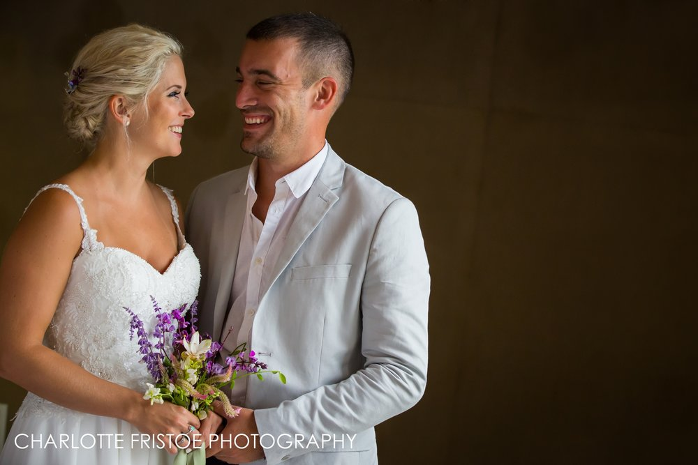 Tallahassee Wedding Photographer_0346.jpg